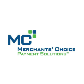 Merchants' Choice Payment Solutions