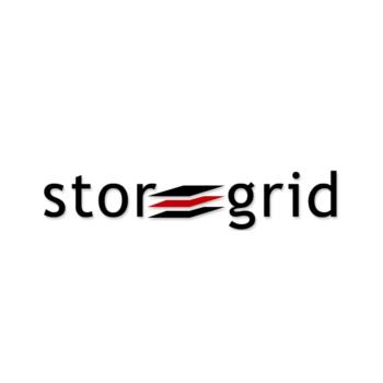 StoreGrid