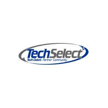 TechSelect