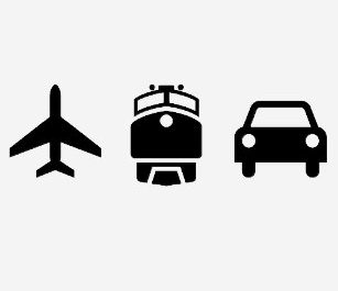 Planes, Trains, and Automobiles…how do you run your technology?