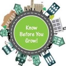 Know before you grow, have a Strategic Technology Roadmap!