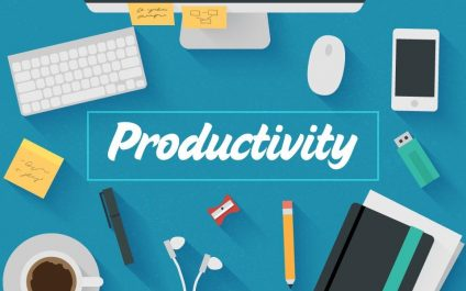 Intelligent Technology – Increasing Productivity (Part 4 of 4)