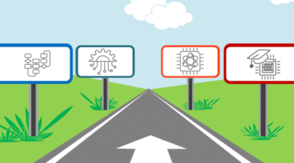 Three keys when updating your Technology Roadmap
