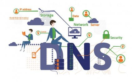 Email Basics: Securing email with DNS