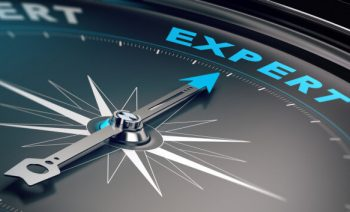Industry expertise matters when selecting a technology partner