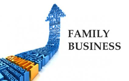 Impact of technology in family-owned businesses