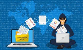 Email Basics: Common Sense