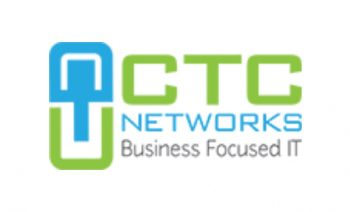 Stringfellow Technology Group acquires CTC Networks
