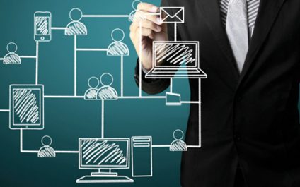 It is time to recalibrate your technology plan