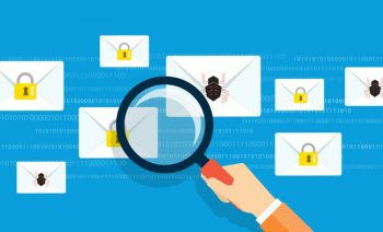 Email Basics: Be Secure