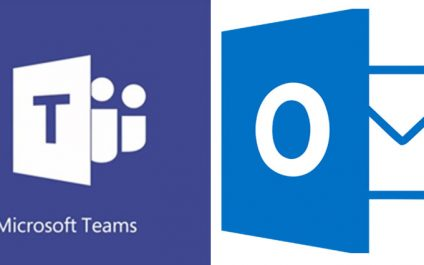 Using Microsoft Teams, from a new user perspective