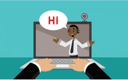 Recalibrate your technology plan: Communication