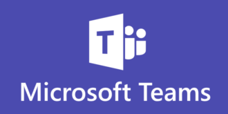 Increase the success of your Microsoft Teams implementation