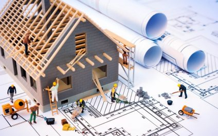 Impact of Technology in Professional Contractors