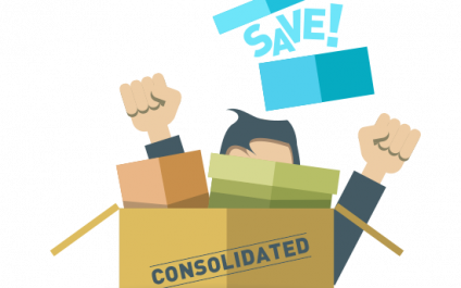 Does your business strategy take technology consolidation into account?