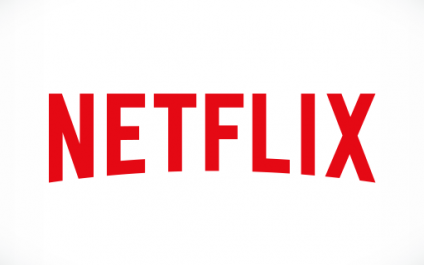 Netflix outsources their IT, what is your excuse?