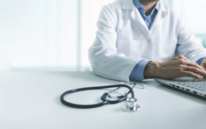 Impact of technology in urgent and primary care clinics