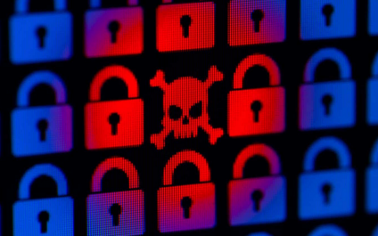 Three areas to focus on in the battle against ransomware