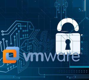 Vmware News