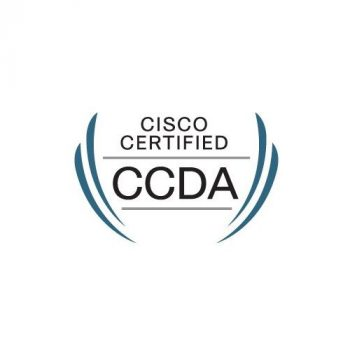 Cisco Certified Design Associate (CCDA)
