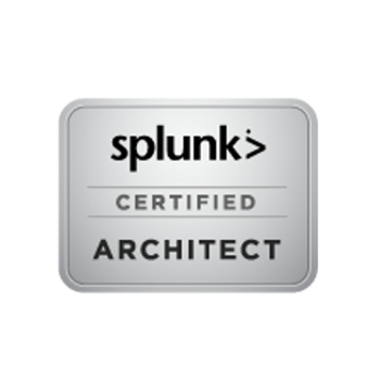 Certifications Bangkok Thailand I Secure Co Ltd