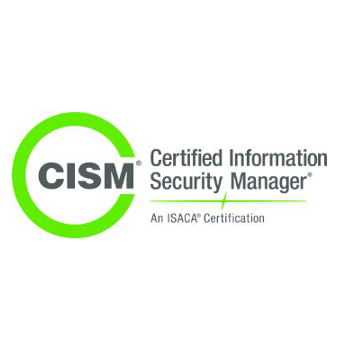 Certifications - Bangkok, Thailand | i-secure Co, Ltd