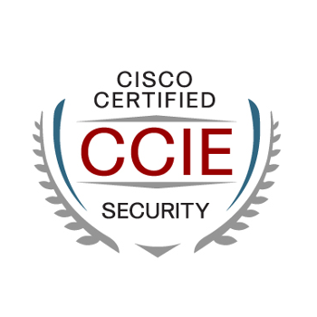 Certifications - Bangkok, Thailand   i-secure Co, Ltd