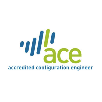 Palo Alto Networks Accredited Configuration Engineer (ACE)
