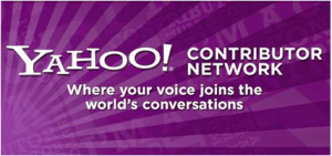 SQL Injection Vulnerability in 'Yahoo! Contributors Network'