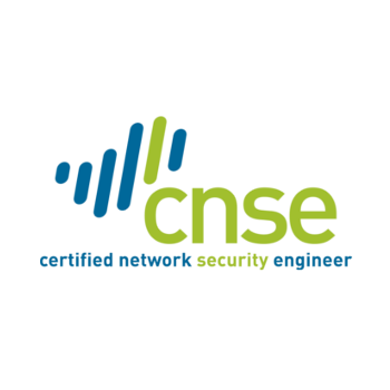 Palo Alto Networks Certified Network Security Engineer (CNSE)