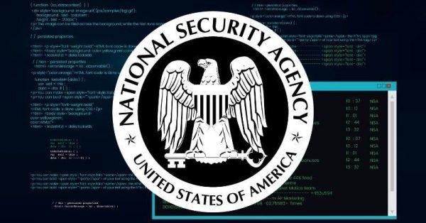 NSA  ออกคู่มือการเลือกใช้แอพพลิเคชั่นและเครื่องมือการประชุมและการทำงานร่วมกันอย่างปลอดภัย  - Bangkok, Thailand | i-secure Co, Ltd.