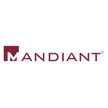 Mandiant