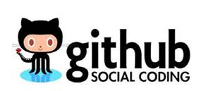 GitHub เผยรายละเอียดการโดนยิง DDoS จากจีน, Baidu ปฏิเสธไม่เกี่ยวข้อง