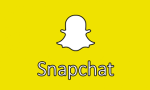 Hackers Access At Least 100,000 Snapchat Photos And Prepare To Leak Them, Including Underage Nude Pictures