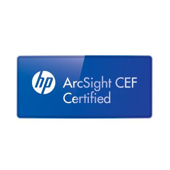 HP ArcSight ESM 6.5 Advanced Analyst