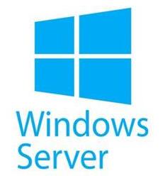 ไมโครซอฟท์ออกแพตช์อุดช่องโหว่ร้ายแรงใน Kerberos กระทบ Windows Server ทุกรุ่น