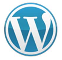 Critical WordPress plugin bug affects hundreds of thousands of sites