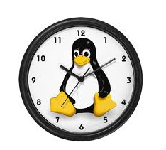 Network Time Protocol daemon (ntpd) contains multiple vulnerabilities