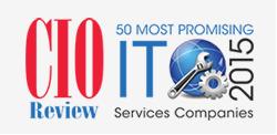 IT_Service_Logo