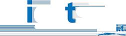 logo-whithe-blue