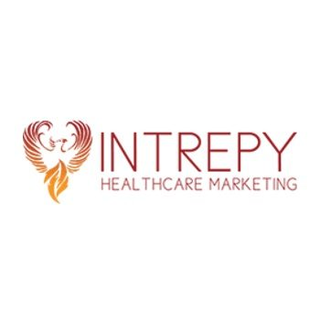 Intrepy Healthcare Marketing