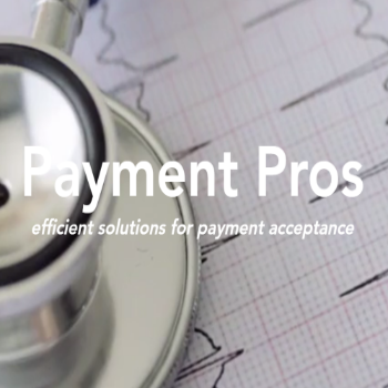 Payment Pros