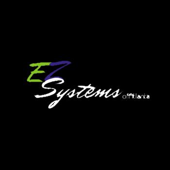 EZ Systems of North GA. LLC