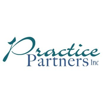 Practice Partners Inc.
