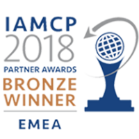 IAMCP-2018-Bronze