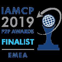 IAMCP-P2P-Finalist-EMEA-2019-r2