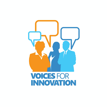 Voices for Innovation (VFI)