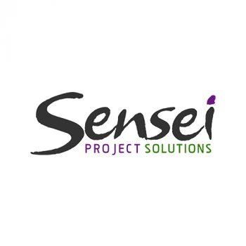 Sensei Project Solutions