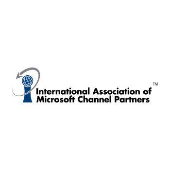 IAMCP (International Association of Microsoft Channel Partners)