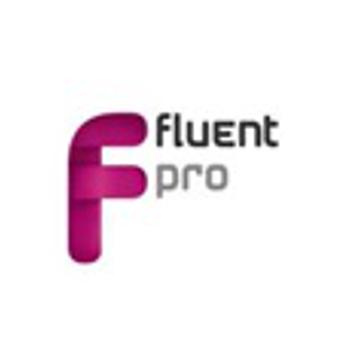 FluentPro